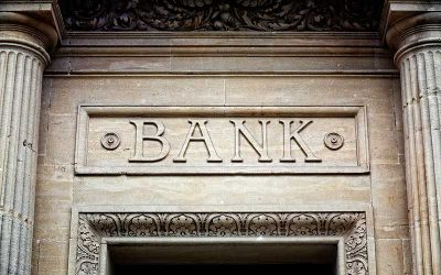 La Comisión Europea aprueba la resolución de Banco Popular