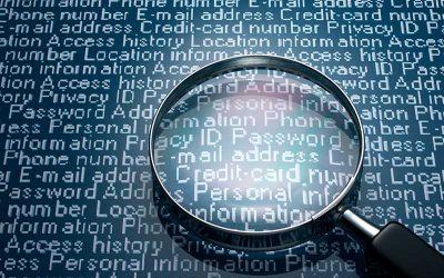 El Poder Judicial y el CNI colaboran en el impulso de la seguridad informática