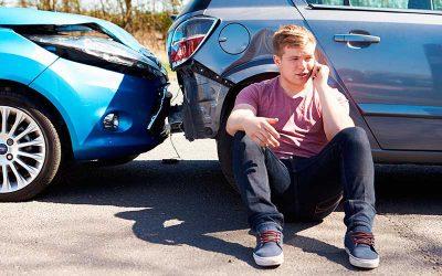 Nueva normativa sobre seguros más estricta para proteger a las víctimas de accidentes de automóvil
