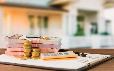 Gastos asociados a los préstamos hipotecarios