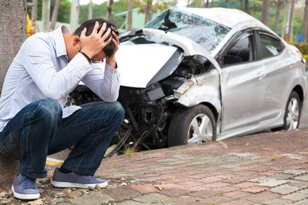 abogados reclamación accidentes de tráfico Ourense