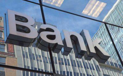 La banca paga las costas del pleito si los gastos de hipoteca son anulados parcialmente